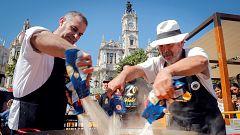 L'Informatiu - Comunitat Valenciana 2 - 20/09/18