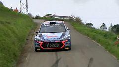 Racing for Spain - Programa 23