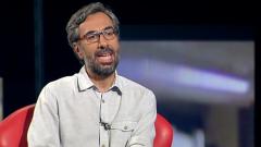 Historia de nuestro cine - Siete mesas de billar francés (presentación)