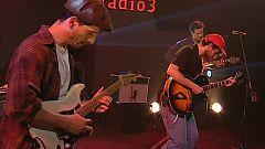Los conciertos de Radio 3 - Club del Río