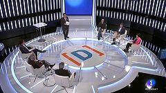 El Debat de La 1 - Un any després del 20S