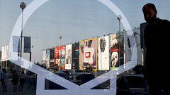 Arranca la 66 edición del Festival de San Sebastián