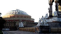 Otros documentales - Top 10 El arte de la arquitectura: Teatros y óperas