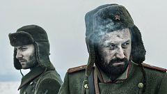 Otros documentales - La caída del Reich: Episodio 1