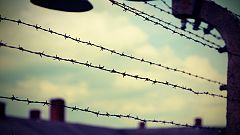 Otros documentales - La caída del Reich: Episodio 2