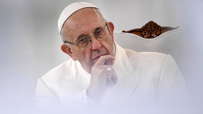 Acercamiento entre El Vaticano y China con un histórico acuerdo para el nombramiento de obispos