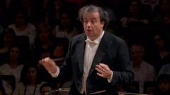 Los conciertos de La 2 - Día de la Música 2015 (2ª Sinfonía de Tchaikovsky)