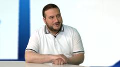 Medina en TVE - Islam y cultura democrática