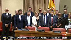 Parlamento-Conoce el Parlamento-Alianza Parlamentaria contra el Hambre-22-09-18