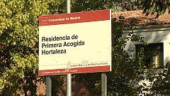La Comunidad de Madrid en 4' - 24/09/18