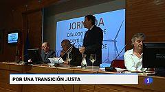Castilla y León en 2' - 24/09/18