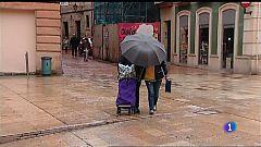 El tiempo en Asturias - 24/09/18