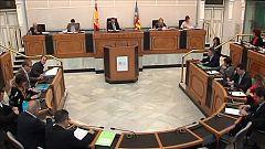 L'Informatiu - Comunitat Valenciana - 24/09/18