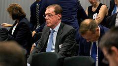 El ex consejero delegado de Banco de Valencia niega haber propuesto las operaciones que causaron un agujero de 160 millones