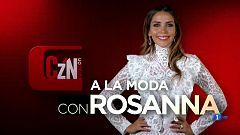 Corazón - A la moda con Rosanna: ¿Cómo escoger unos buenos jeans?
