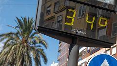 L'Informatiu - Comunitat Valenciana 2 - 24/09/18