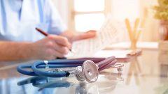 """Unos 400 médicos y científicos avisan por carta a la ministra  de Sanidad de que las pseudociencias """"matan"""""""
