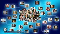Para todos La 2 - Internet - La neutralidad en la red