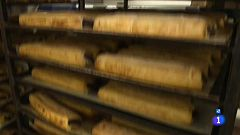 Comando Actualidad - Grasa y azúcar - Menos azúcar, más conservantes