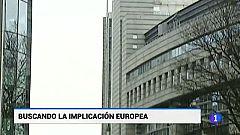 Castilla y León en 1' - 25/09/18