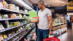 Elegir supermercado permite ahorrar casi 950 euros de media al año