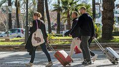 El Gobierno facilitará que los vecinos puedan oponerse a los pisos turísticos en su comunidad