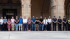 L'Informatiu - Comunitat Valenciana 2 - 25/09/18