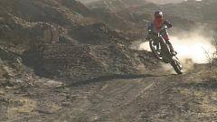 Dakar Series 2018 'Desafío Ruta 40' Argentina