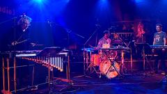 Los conciertos de Radio 3 - Neopercusión