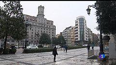 El tiempo en Asturias - 26/09/18