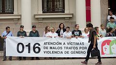 L'Informatiu - Comunitat Valenciana - 26/09/18