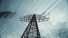 El Gobierno prohibirá comercializar la electricidad puerta a puerta a clientes domésticos