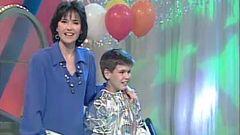 El gran circo de TVE - 7/5/1995