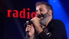 Los conciertos de Radio 3 - Carmen 113