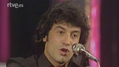 Esta noche fiesta - 07/12/1976