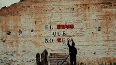 La aventura del saber - 27/09/18