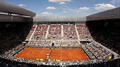 Madrid será la sede de la nueva Copa Davis en 2019 y 2020