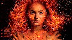 Primer tráiler en castellano de 'X-Men: Fénix Oscura'