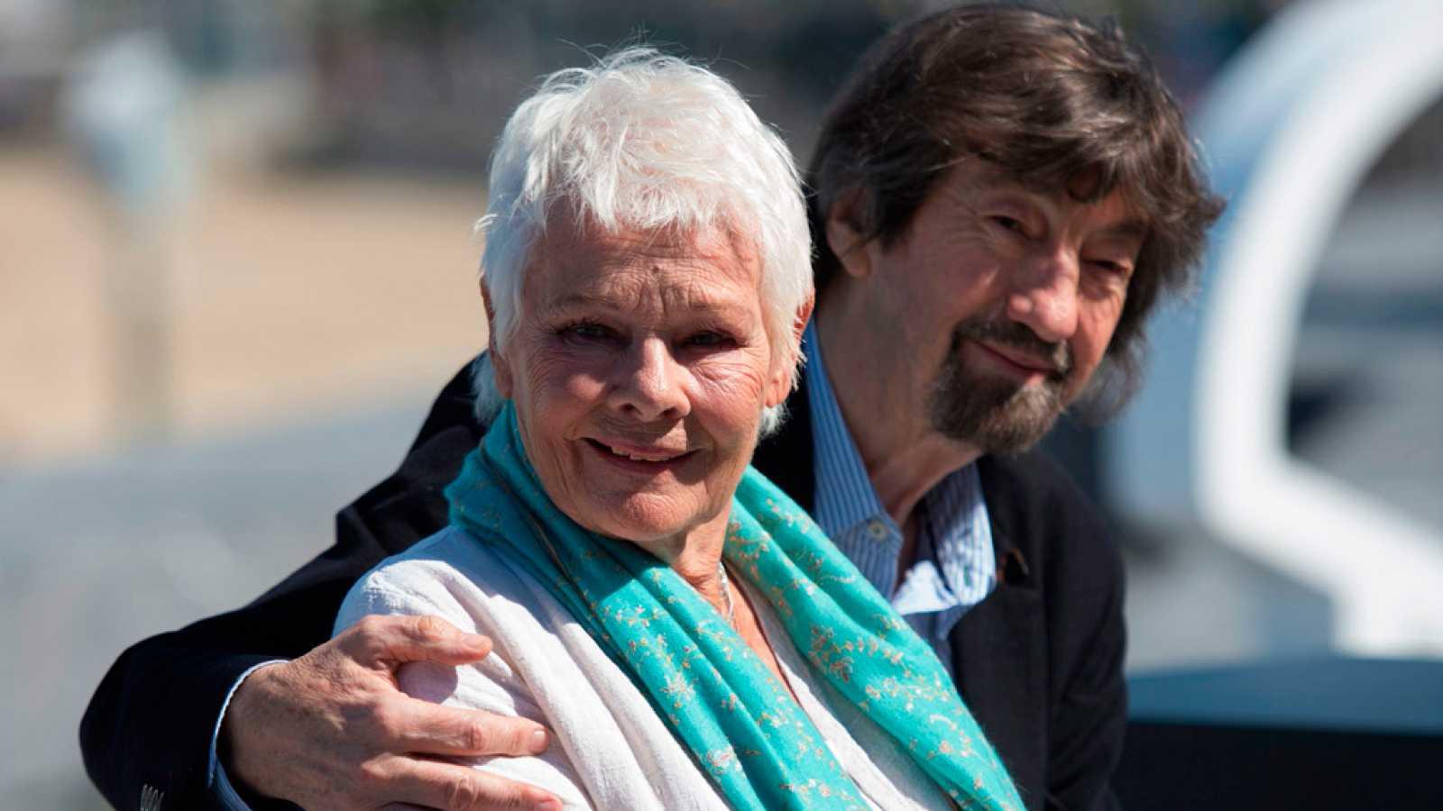 66 Festival de Cine de San Sebastián -2: Descubrimientos y nuevos directores