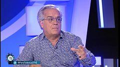 Para todos La 2 - Salud - Entrevista la doctor Miquel Porta