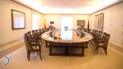 España Directo - 28/09/18