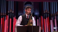 Los conciertos de La 2 - Eurovision Young Musicians 2018