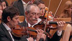 Los conciertos de La 2 - Día de la Música 2015: 3ª Sinfonía de Tchaikovsky