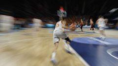 Baloncesto - Campeonato del Mundo Femenino 2018 Postpartido 3º-4º puesto: Bélgica - España