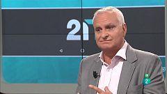 RTVE responde - Nueva temporada de La 2