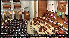 Parlamento-Conoce el Parlamento-Asamblea OTAN-29-09-18