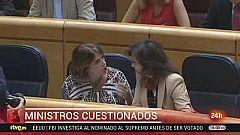 Parlamento-En 3 minutos-29-09-18