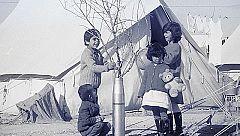 UNED - La República de Chipre en la encrucijada: 40 años de un conflicto - 28/09/18