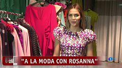 Corazón - A la moda con Rosanna: ¿Cómo ser una invitada ideal?