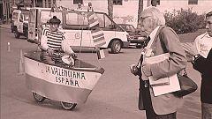 L'Informatiu - Comunitat Valenciana 2 - 01/10/18